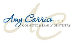 Cosmetic Dentistry Owensboro
