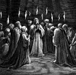 Catholic Q&A # 86 : What is Pentecost?