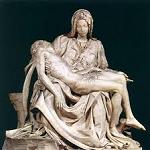 Catholic Q&A #57: What is Purgatory?