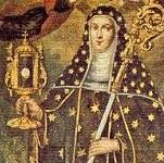 Catholic Q&A # 48: Potpourri #1