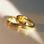 """Catholic Q&A # 79: What did Jesus mean when he said that a couple could not get a divorce, """"except in the case of unchastity"""" (Mt 5:32; 19:9)?"""